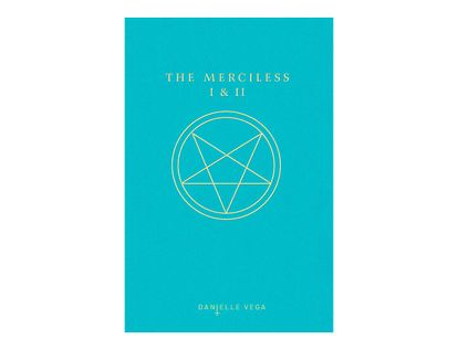 the-merciless-i-ii-9781984836182