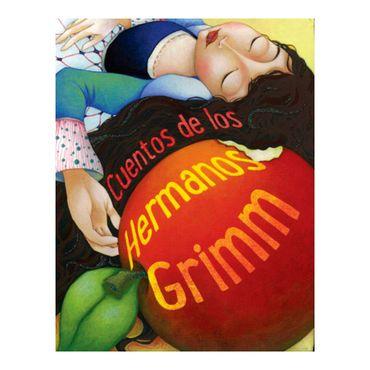 cuentos-de-los-hermanos-grimm-9786075322353