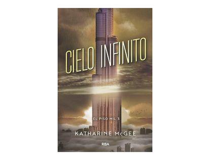 cielo-infinito-el-piso-mil-3-un-fenomeno-mundial-9788427213425