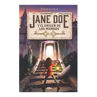 jane-doe-y-el-origen-de-los-mundos-9788427213951