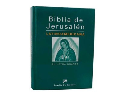 biblia-de-jerusalen-latinoamericana-letra-grande-9788433017987