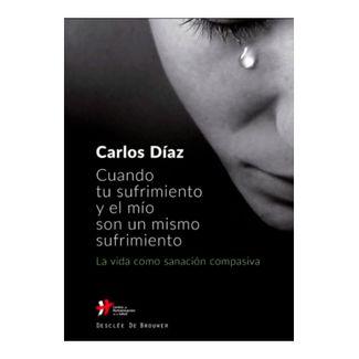 cuando-tu-sufrimiento-y-el-mio-son-un-mismo-sufrimiento-9788433029744