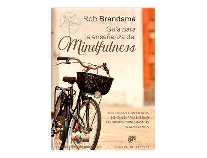 guia-para-la-ensenanza-del-mindfulness-9788433029959