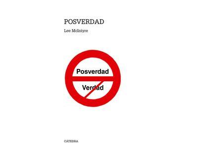 posverdad-9788437638690