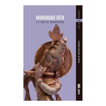 bhagavad-gita-o-el-canto-del-bienaventurado-9788441438767