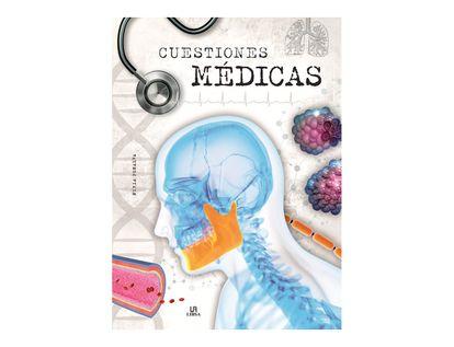 cuestiones-medicas-9788466237819