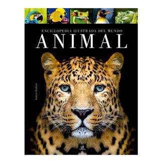 enciclopedia-ilustrada-del-mundo-animal-9788466238045