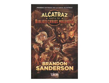 alcatraz-1-contra-los-bibliotecarios-malvados-9789585644991