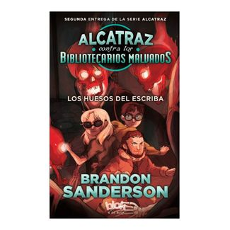 alcatraz-2-los-huesos-del-escriba-9789585690509