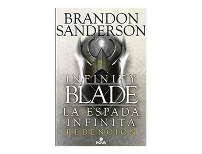 infinity-blade-2-redencion-9789585690615