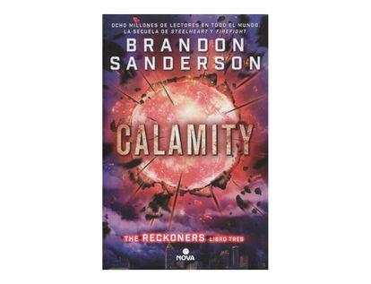 reckoners-3-calamity-9789585690653