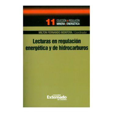 lecturas-en-regulacion-energetica-y-de-hidrocarburos-9789587727401