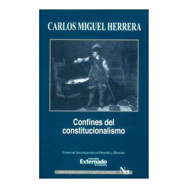 confines-del-constitucionalismo-9789587728255