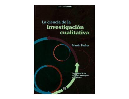 la-ciencia-de-la-investigacion-cualitativa-2da-edicion--1-9789587747393