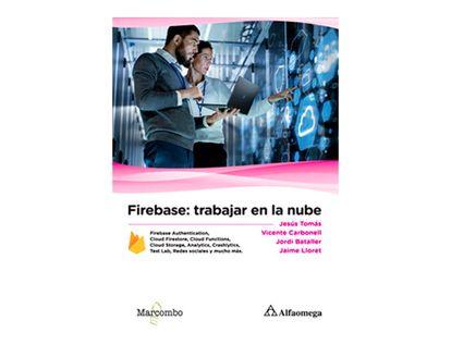 firebase-trabajar-en-la-nube-9789587784978