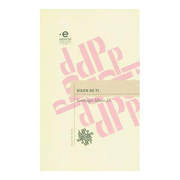 dicen-de-ti-2da-edicion-9789587811797