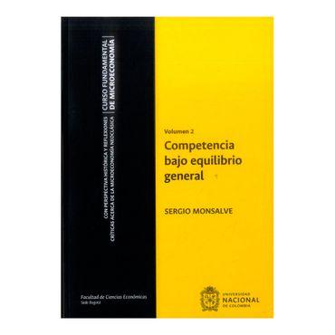 competencia-bajo-equilibrio-general-volumen-2--9789587831184