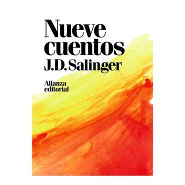 nueve-cuentos-9788491049425