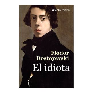 el-idiota-9788491049593