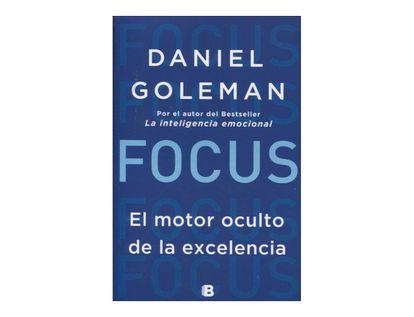 focus-el-motor-oculto-de-la-excelencia-9789585477438