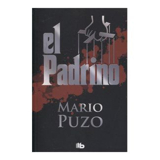 el-padrino-9789585693814