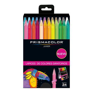 colores-prismacolor-giratorios-por-24-unidades-70735007018