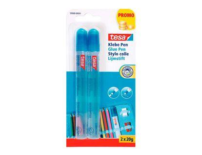 pegante-liquido-tesa-por-2-unidades-4042448444783