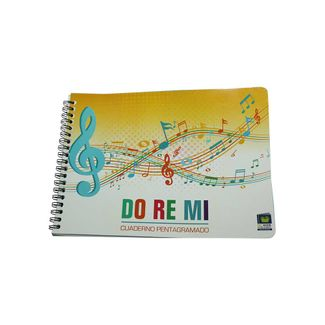 cuaderno-pentagramado-media-carta-50-hojas-7709214510789