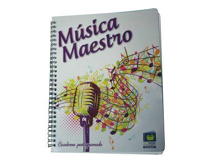 cuaderno-pentagramado-argollado-diseno-musica-maestro-50-hojas-7709214510796