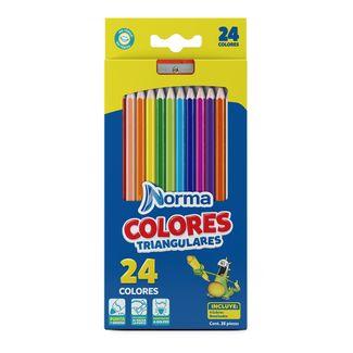 colores-triangulares-norma-24-unidades-7702111329713