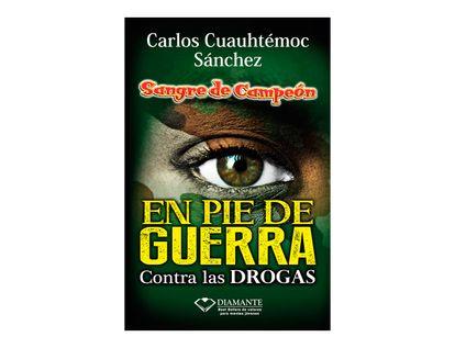 en-pie-de-guerra-contra-las-drogas-9786077627593