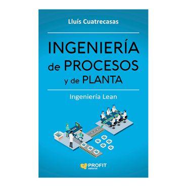 ingenieria-de-procesos-y-de-planta-9788416904006