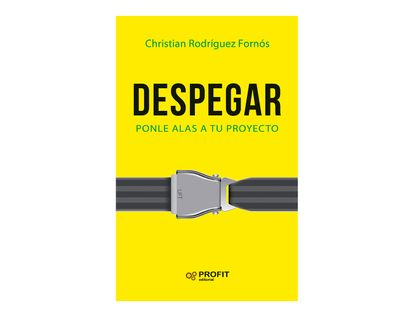 despegar-9788416904211