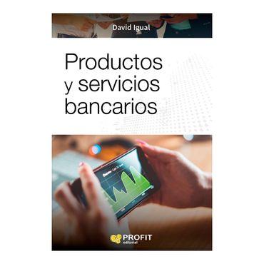 productos-y-servicios-bancarios-9788416904396