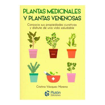 plantas-medicinales-y-plantas-venenosas-9788417079840
