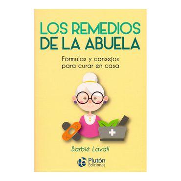 los-remedios-de-la-abuela-9788417079857