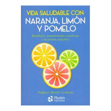 vida-saludable-con-naranja-limon-y-pomelo-9788417079871