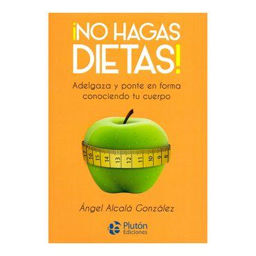 no-hagas-dietas-9788417079901