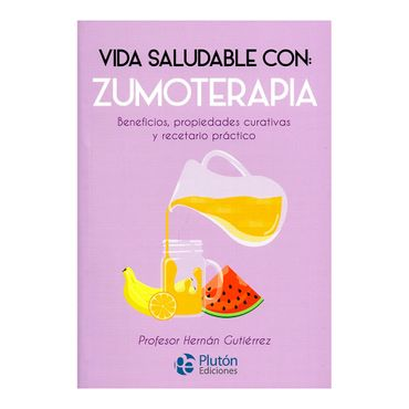 vida-saludable-con-zumoterapia-9788417079925