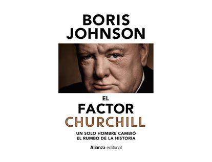 el-factor-churchill-9788491045748