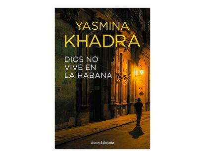 dios-no-vive-en-la-habana-9788491048718