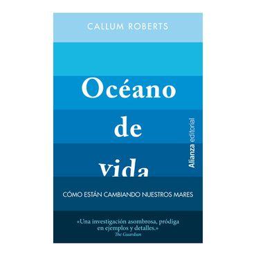 oceano-de-vida-9788491811152