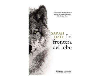 la-frontera-del-lobo-9788491811770
