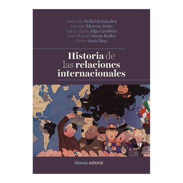 historia-de-las-relaciones-internacionales-9788491812333