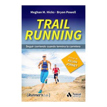 trail-running-9788497358941
