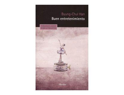 buen-entretenimiento-9789586655385