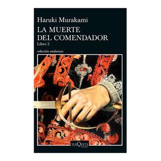 la-muerte-del-comendador-libro-2--9789584275745