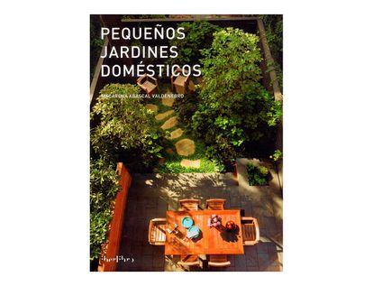 pequenos-jardines-domesticos-9788445909355