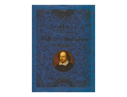 obras-completas-william-shakespeare-9788445909515