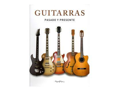 guitarras-pasado-y-presente-9788445909560